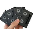 Cassettes vidéo MiniDv