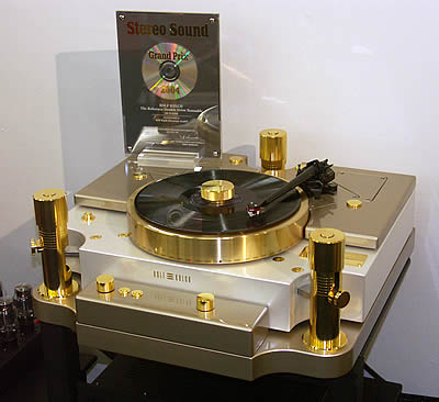 platine vinyle thorens num risation audio vid o. Black Bedroom Furniture Sets. Home Design Ideas