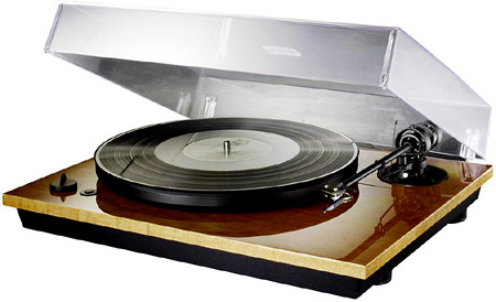vos disques vinyles num risation audio vid o. Black Bedroom Furniture Sets. Home Design Ideas